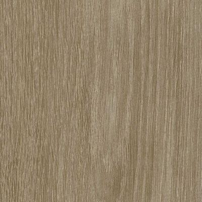 SAL 41 Sheffield Grey Oak