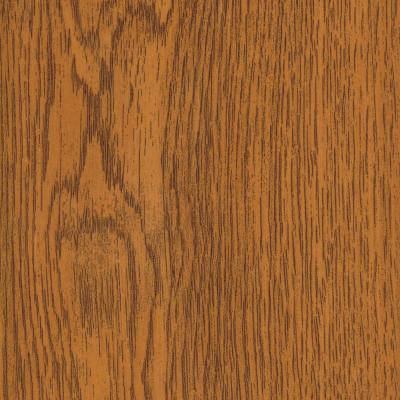 SAL 51 Gold Oak