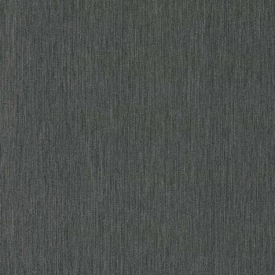 Sal 67 Anthracite Brushed