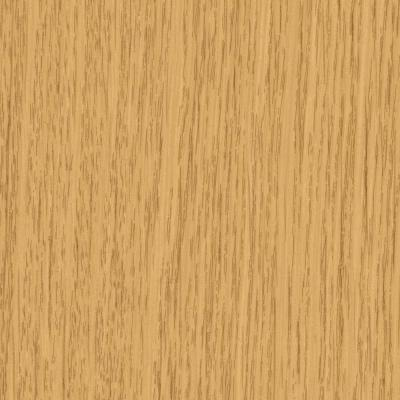 AP 02 Natural Oak