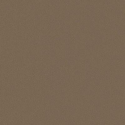 AP 104 Chocolate Brown