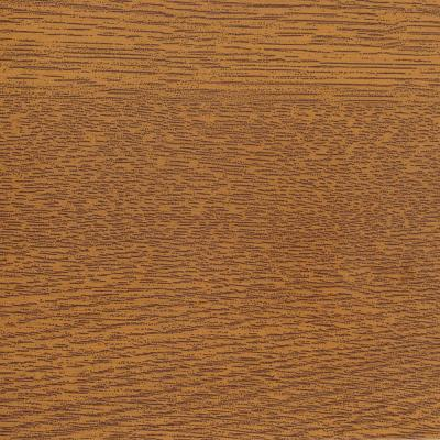 Gea 02 Gold Oak
