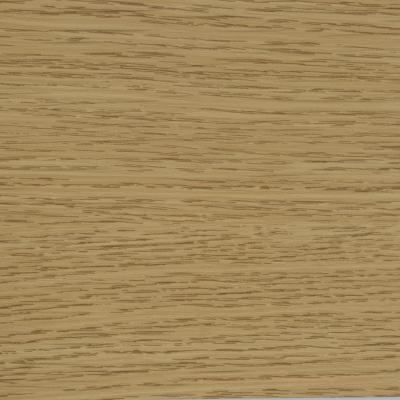 Gea 09 Light Oak