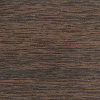 Gea 17 Dark Oak