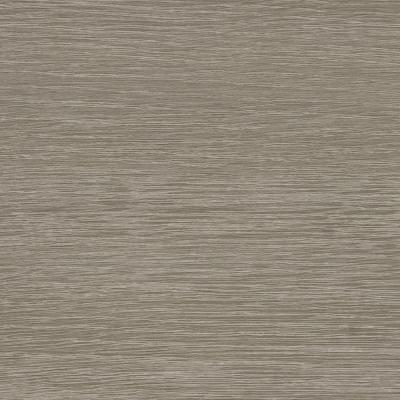 Gea 21 Whitewashed Oak